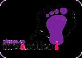 federacion-enfermedades-metabolicas-y-hereditarias
